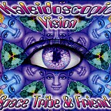 Various Artists - Kaleidoscopic Vision