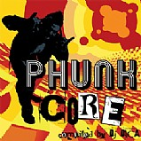 Various Artists - Phunk Core