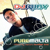 Various Artists - Pure Malta