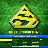 Various Artists - Enigmatic World Brazil