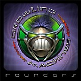 Growling Machines - Rounders