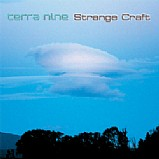 Terra Nine - Strange Craft