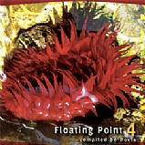 Various Artists - Floating Point 04