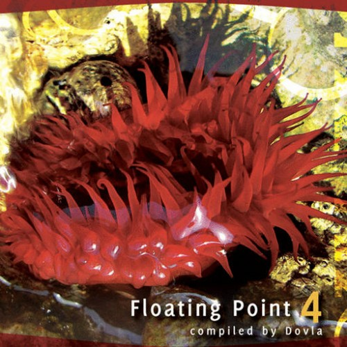 Various Artists - Floating Point 04: Front