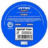 Astrix - Future Music EP