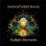 Various Artists - Psylight Moments