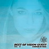 V.A - Best Of Vision Quest II