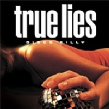 True Lies - Disco Billy