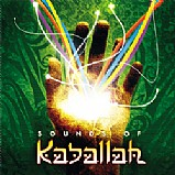 Various Artists - Sounds Of Kaballah