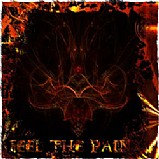 Various Artists - Feel The Pain