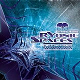 Various Artists - Ryonic Spaces