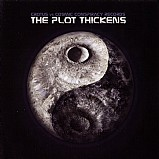 Various Artists - The Plot Thickens