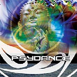 Various Artists - Psydance