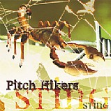 Pitch Hikers - Sting