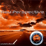 Various Artists - New Perspective