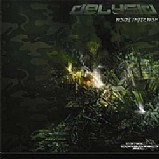 Delysid - Noize Infection