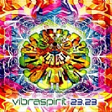 Various Artists - Vibraspirit 23.23