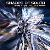 Various Artists - Shades Of Sound