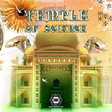 Various Artists - Temple Of Science