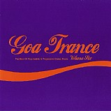 Various Artists - Goa Trance 6