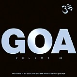 Various Artists - Goa 22