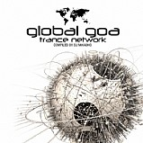 Various Artists - Global Goa Trance Network