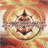 Various Artists - Uplifting Experience 1