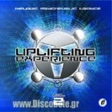Various Artists - Uplifting Experience 2