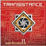 Various Artists - Transistance 11