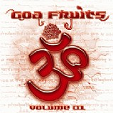 Various Artists - Goa Fruits