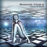 Ananda Shake - Inside The Sound