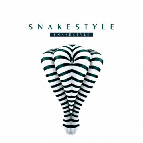 Snakestyle - Snakestyle: Front