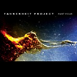 Various Artists - Fahrenheit Project 4 (Re-Edition)