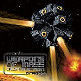 Various Artists - Weapons of Mass Destruction