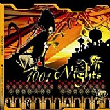 Various Artists - 1001 Nights