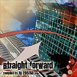Various Artists - Straight Forward