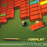 Various Artists - Forplay