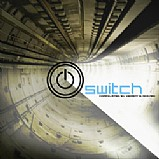 Various Artists - Switch