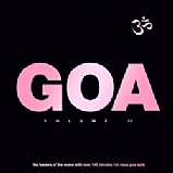 Various Artists - Goa 23