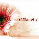 Various Artists - Chiller vol 1