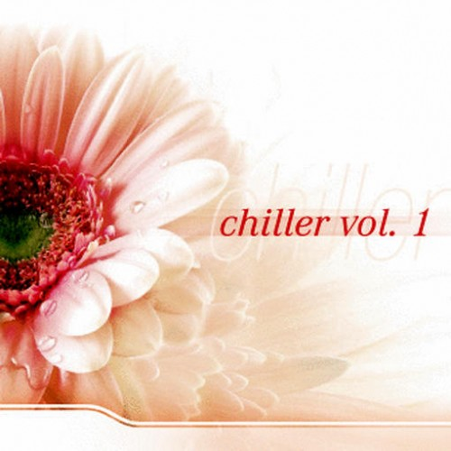 Various Artists - Chiller vol 1: Front