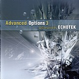 Various Artists - Advanced Options 3