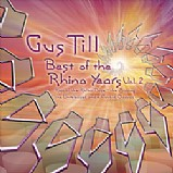 Gus Till - Best of the Rhino Years vol 2