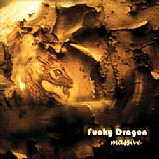 Funky Dragon - Massive