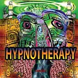 Various Artists - Hypnotherapy
