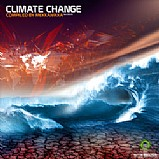 Various Artists - Climate Change