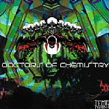 Various Artists - Doctors Of Chemistry