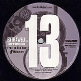 Various Artists - 13 EP