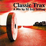 Various Artists - Classic Trax