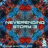 Various Artists - Neverending Story 3
